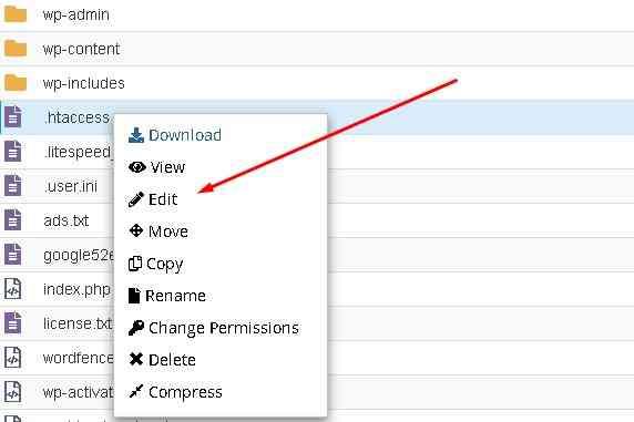 Cara Menaikan Kapasitas Upload Wordpress Untuk Mengunggah Themes Atau Plugins