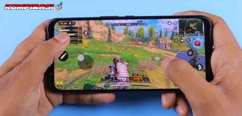 Cara mengatasi Game Di Hp Android Yang Tidak Dapat Di Mainkan