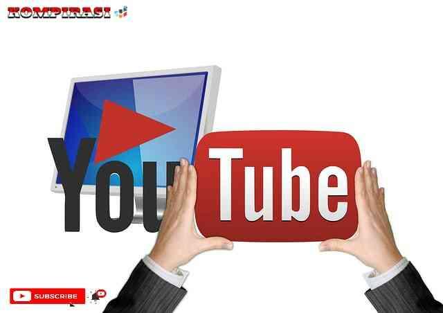 Aplikasi Menambah Subscribe Youtube Di Android Terbaik