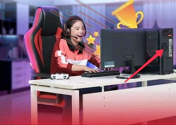 Iklan Paket Gamers IndiHome Dikritik Warganet, IndiHome Suka Ngelawak Memang