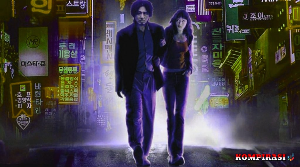 10 Aplikasi Nonton Drama Korea Sub Indo Di Android ...