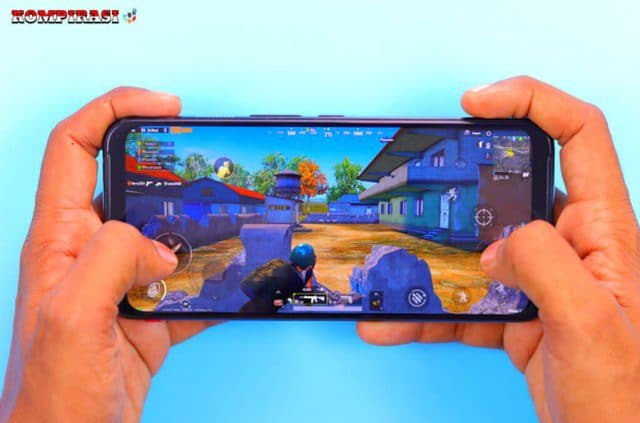 10 Game Online & Offline Terbaru Untuk Android (2020)