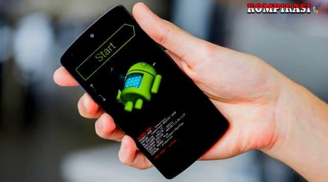 8 Aplikasi Root Android Terbaik (100% Aman)
